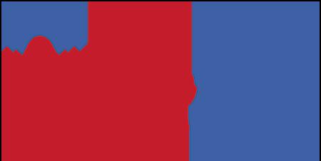 JiveTel